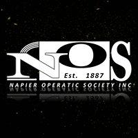 Napier Operatic Society