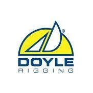 Doyle Rigging NZ