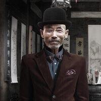 Hugo Chang