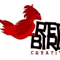 Red Bird Creative