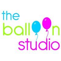The Balloon Studio