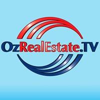 Oz Real Estate TV