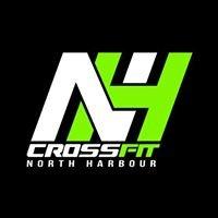 CrossFit North Harbour