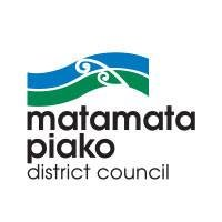 Matamata-Piako District Council