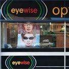Patrick Egan Optometrist