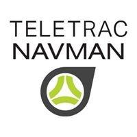 Teletrac Navman New Zealand