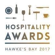 Hawke's Bay Hospitality Awards