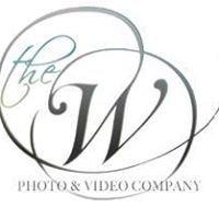 The Wedding Photo & Video Company