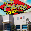 Fame Systems, Inc.