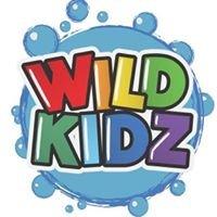 Wild Kidz