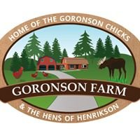 The Goronson Farm