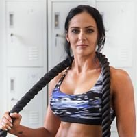 RPTM - Results Personal Training Management