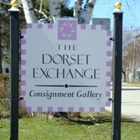 The Dorset Exchange