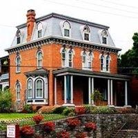 Greystone Manor