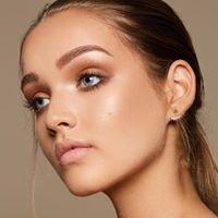 Mary Estelle's Makeup
