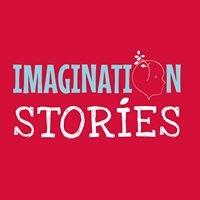 Imagination Stories
