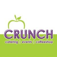 Crunch Catering and  Events