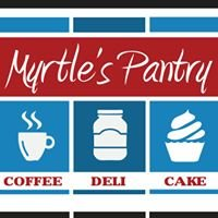 Myrtle's Pantry