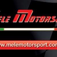 Mele Motorsport