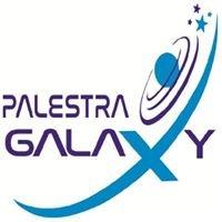 Palestra Galaxy