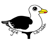 Cafe Laridae & Take Away