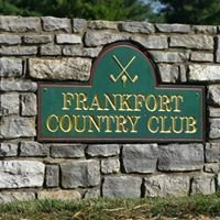 The Frankfort Country Club