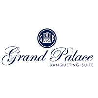 Grand Palace Banqueting Suite