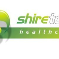 Shire Total Healthcare