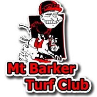Mt Barker Turf Club - WA