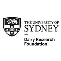 Dairy Research Foundation