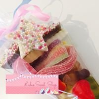 Lulu's sweet shop