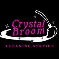 Crystal Broom