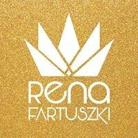 renafartuszki.pl