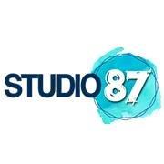 Studio87