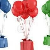 Balloons Direct
