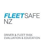 FleetSafe NZ