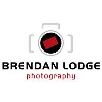 Brendan Lodge Photography