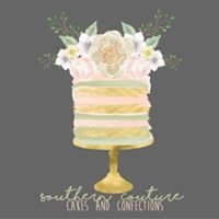 Southern Couture Cakes