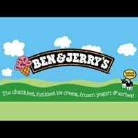 Ben & Jerry's Ponsoby Road, Auckland