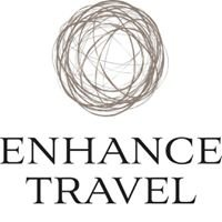 Enhance Travel - formerly Travel on The Parade