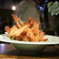 Killer Prawn Restaurant and Bar