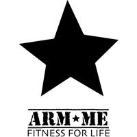 Arm Me - Fitness for Life