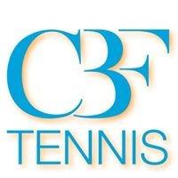 CBF Tennis