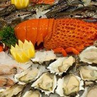 Nowra Fresh Fish & Meat Markets