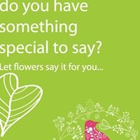 Hilltop Blooms Florist