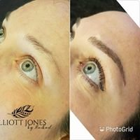 Elliott-Jones Beauty