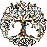 The Yew Tree Ednaston