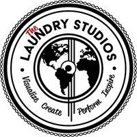 The Laundry Studios