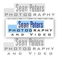 Sean Peters photography & video