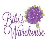Bibis warehouse